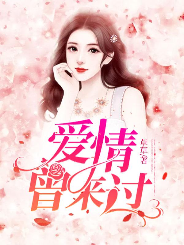 《爱情曾来过》都市言情短篇小说甜文在线免费阅读无广告无弹窗